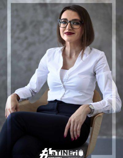 Ana Andronic